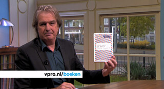 Wim Brands tipt
