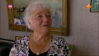 Zwaailicht - Koninginnedagdrama 2009