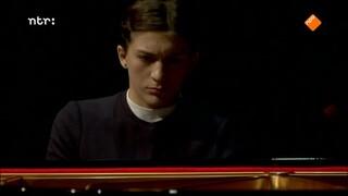 Liszt Concours 2014
