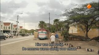 Een Sjtetl In De Cariben - Een Sjtetl In De Cariben