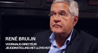 Duivelse Dilemma's - René Bruijn
