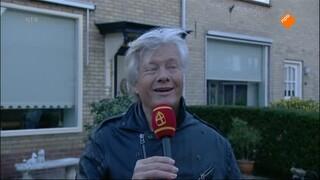 Het Sinterklaasjournaal - 17 November 2014
