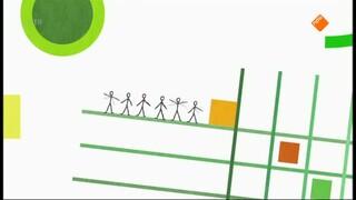 Sesamstraat - Sport