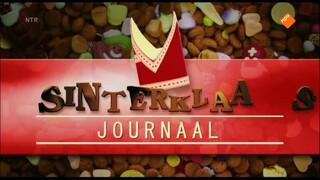 Zapp Bios: Sinterklaasjournaal: De Meezing Moevie