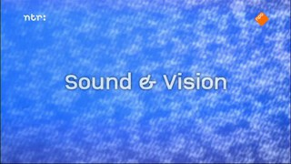 Ntr Podium - Sound & Vision