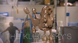 The Klibansky's