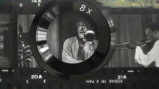 Magnum - Miles Davis