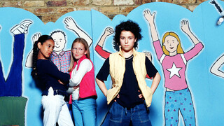 Tracy Beaker - Actie Therapie