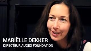 Duivelse Dilemma's - Mariëlle Dekker