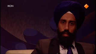 De Nachtzoen - Gursev Singh (2)