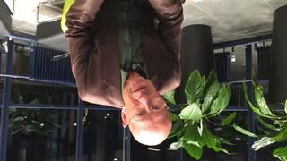 Han Looten over sollicitatiemogelijkheden