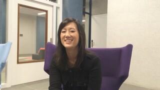 Sonja Hartgring beantwoord vragen van kijkers: Clichés