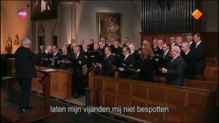 Eucharistieviering - Sint-oedenrode