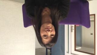 Sonja Hartgring beantwoordt vragen van kijkers: traineeships