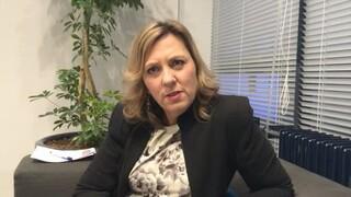 Yolanda Buchel beantwoordt vragen van kijkers: hoe ga ik om met werving en selectiebureaus?