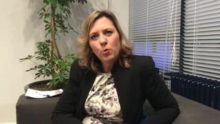Yolanda Buchel beantwoordt vragen van kijkers: verhuizen