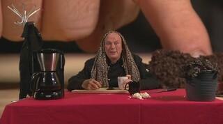 Drie dingen die je nog niet wist over koffieprut