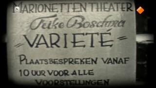 Fryslân Dok - Een Leven Lang Feike