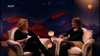 De Nachtzoen - Laura Maaskant (3)