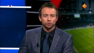 Nos Uefa Champions League Live - Nos Uefa Champions League Live, Wedstrijdanalyse Ajax - Apoel Nicosia