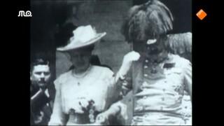Mo Actueel - Mo Actueel: De Eerste Wereldoorlog En De Islamitische Wereld