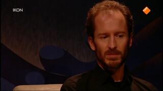 De Nachtzoen Jan Drost (3)