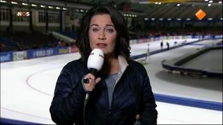 NOS Studio Sport NOS Sport Vandaag