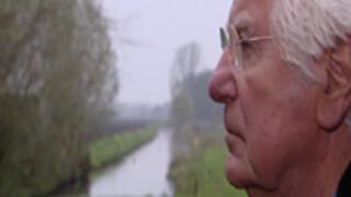 Recht Van Spreken - Gerard Cox