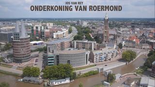 Argos Tv - Medialogica - Jos Van Rey, Corruptieverdachte