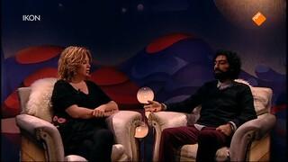 De Nachtzoen - Umar Mirza