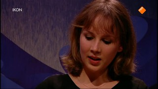 De Nachtzoen - Laura Maaskant (1)