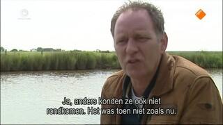 Fryslân Dok - Moreel Kompas