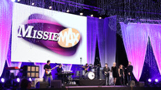 Missie MAX Missie MAX 2014 - Deel I