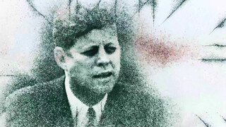 Speeches John F. Kennedy: Berliner