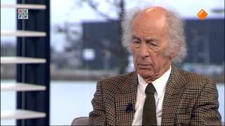 Schepper & Co - Herman Van Praag Over De Kracht Van Geloven
