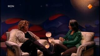 De Nachtzoen - Paula De Loor
