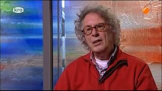 Tv Monument - Wim Sonneveld