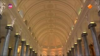 Eucharistieviering - Eurovisieviering Longford, Ierland