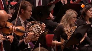 Radio Filharmonisch Orkest speelt Mozart & Borodin