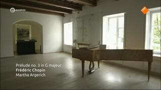 De Tiende Van Tijl - De Tiende Van Tijl Special Chopin