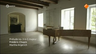 De Tiende van Tijl Special Chopin