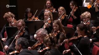 De Kerstmatinee live vanuit het Concertgebouw