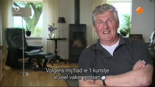 Fryslân Dok - Hearke