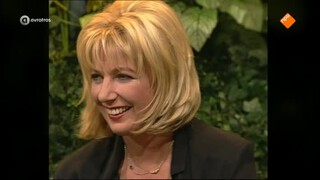 50 Jaar Van Duin - 50 Jaar Tros - Loretta Schrijver