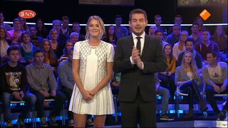 De Nationale 2014 Test