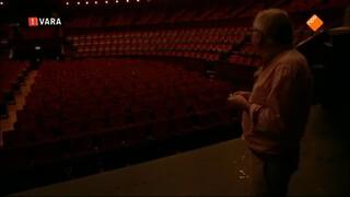 Cabaret Bij De Vara - Niemand Weet Hoe Laat Het Is