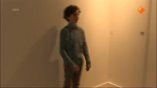 Puberruil Zapp - Teade Vs Yves
