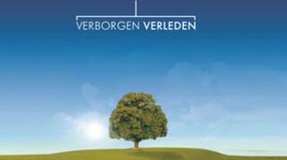 Verborgen Verleden - Albert Verlinde