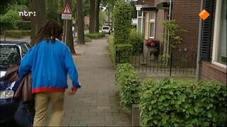 Marlon Kicken - De zoektocht (Willemstad, Curacao)