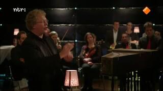 Ntr Academie - Boddé En De Humor Van Haydn